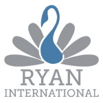 Ryan international