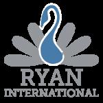 Ryan international